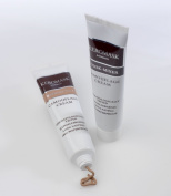 Keromask Camouflage Cream Medium No 1