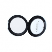 Purely Pro Cosmetics Blotting Powder, 0ml