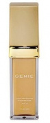 Genie Line Smoothing Foundation - Fair