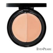 Eve Pearl Dual Salmon Concealer Treatment ~ LIGHT/MEDIUM