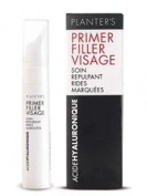Planter's Hyaluronic Acid Primer Filler Face 10ml