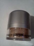 Jane Minerals 05 Bronze