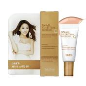 SKIN79 Snail Nutrition BB Cream (SPF45/PA+++) 5g