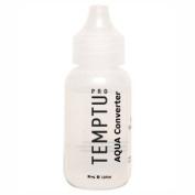 TEMPTU PRO 30ml Bottle of AQUA Converter