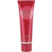 Due Donna by Biagiotti Body Lotion 50ml