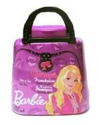 Barbie Shampoo Raspberry 7.43 oz / 220 ml.