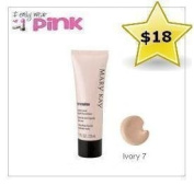 Mary Kay Luminous Wear Liquid Foundation Ivory 4