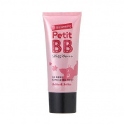 Holika Holika Shimmering Petit BB Cream 30ml SPF30 PA++