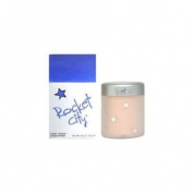 N/A Rocket City Loose Powder 10ml/12g countdown