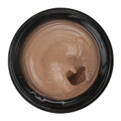 Camera Clear Tinted Foundation by Leichner Blend of Tan 30ml