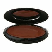 Black Opal Creme to Powder Foundation Beautiful Bronze