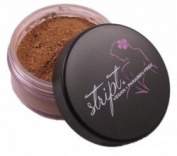 Stript Dark Cool Mineral Foundation