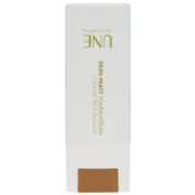 Bourjois UNE Natural Beauty Skin Matt Foundation - M14