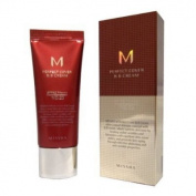 MISSHA M Perfect Cover BB Cream No.23 Natural Beige 20ml