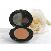 Avon Ideal Shade Cream to Powder Foundation Dark Cocoa