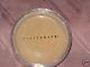 SHEER COVER MINERAL FOUNDATION BUFF 1.5 grammes