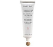 Mary Kay Mary Kay® Full-Coverage Foundation