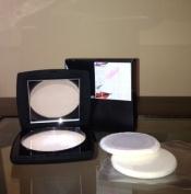 Studio Gear Wet or Dry Powder Foundation - Natural Beige