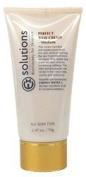 EI Solutions Perfect Base Cream (Medium) - 70ml