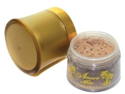 Amore Mio Cosmetics Loose Mineral Foundation, F02, 0.35-Fluid Ounce