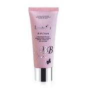 Skin79 Lovely Girl Bb Cream