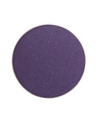 Being True Mineral Eye Definer - Azurite