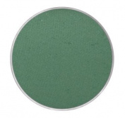 Being True Mineral Eye Definer - Malachite