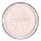 Emani Crushed Minerals Make Up Setter - 404 Translucent