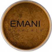 Emani Minerals Goddess (Matte) - 852