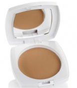 Serious Skin Care Serious Colour Third Dimension Powder Foundation