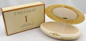 I Natural Multi-Finish Powder Foundation - Cream Beige