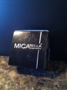 Micabella Natural Mineral Foundation Mf2 Sandston+blush #Mb-3 4 Gramme