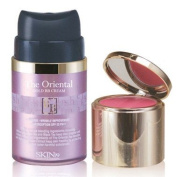 SKIN79 Oriental Gold BB Cream with Lip & Cheek Tint