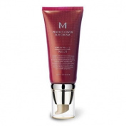 Missha M Perfect Cover BB Cream No.21 Light Beige 50ml