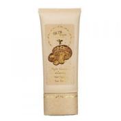 Skinfood Mushroom Multi-Care BB Cream SPF20PA+ - #2 Natural Skin 50ml/50g