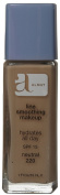 Almay Line Smoothing Makeup SPF15 - 220 Neutral