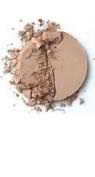 Beauticontrol Wet Dry Foundation P3