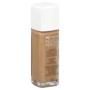 Revlon Makeup, Fresh Beige 160 1 fl oz