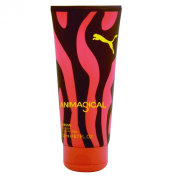 Puma Animagical Women Body Lotion 200ml