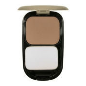 Max Factor Facefinity Compact Foundation (SPF15) - 07 Bronze