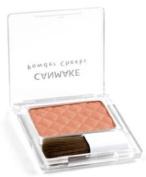 IDA Laboratories CANMAKE | Cheek Colour | Powder Cheek PW23 Peach Pink