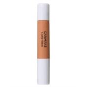 IDA Laboratories CANMAKE | Concealer | Colour Stick 09 Skin Beige