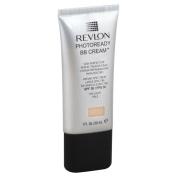 Revlon Photoready BB Cream Skin Perfector 30ml, Light 010