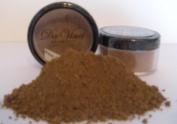 Davinci Cosmetics Mineral Foundation MF 014 Frappuccino -Small