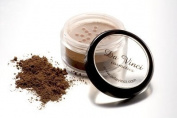 Davinci Cosmetics Mineral Foundation MF007 Brown Sugar -Small