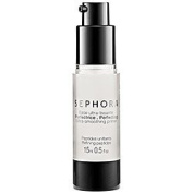 SEPHORA COLLECTION Perfecting Ultra-Smoothing Primer Perfecting 15ml