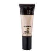 NATURE REPUBLIC Super Origin Collagen BB Cream