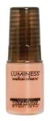 Luminess Air Ultra Foundation Airbrush Makeup - UF4 Buff