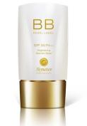 Heynature - Brightening BB Cream Pearl Label SPF35/ PA++