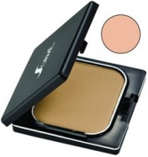 Sorme Cosmetics Believable Finish Powder Foundation - Golden Tan